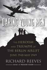 Daring Young Men_Richard Reeves