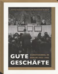 Gute Geschäfte_Aktives Museum