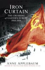Iron-Curtain_Anne Applebaum