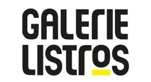 Galerie Listros