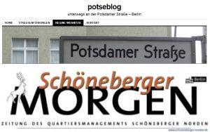 SchoeMo_potseblog_banner
