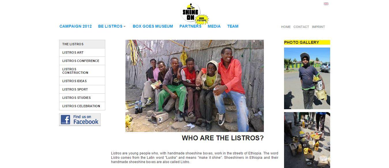 Webseite_Listrosday