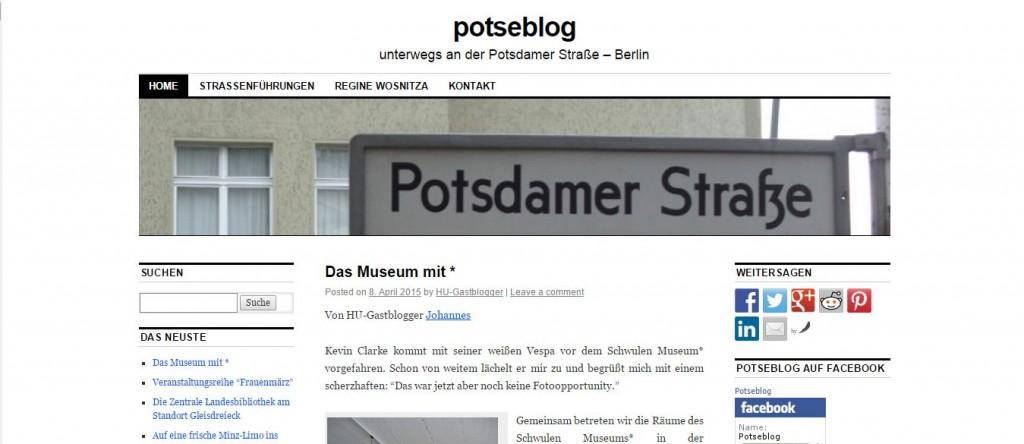 Webseite_potseblog