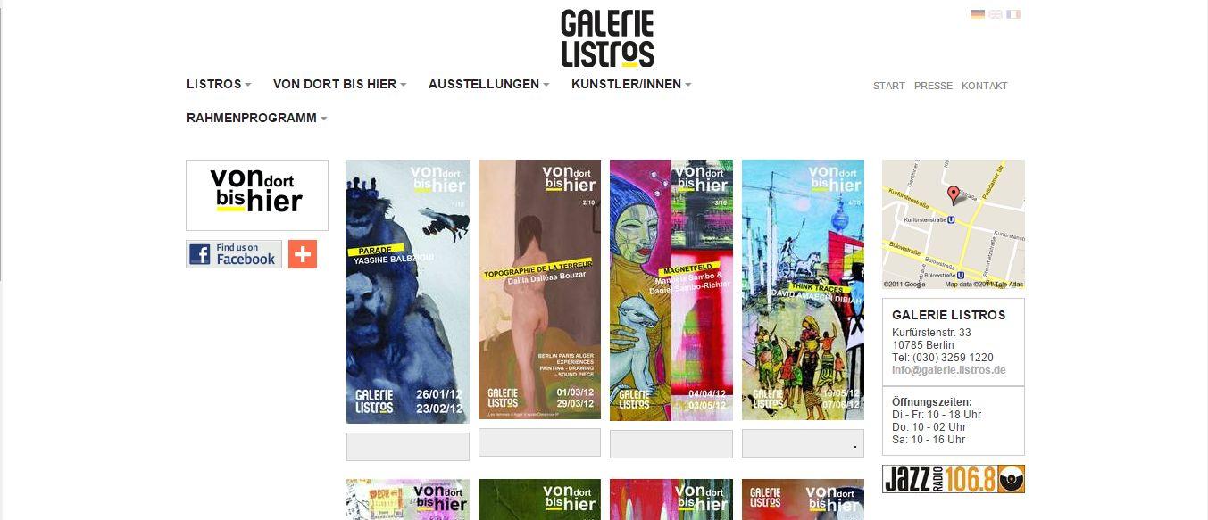 Webseite_vondortbishier