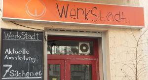 WerkStadt_web